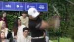대회 4강 하이라이트 채성민 VS 김홍택