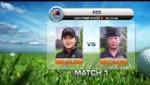GTOUR 매치 3차 대회 8강 전경기 하이라이트