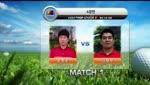 2016-17 GTOUR 매치 4차 대회 4강 전경기 하이라이트