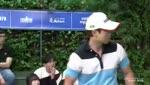 골프는 장갑을 벗을 때까지 모르는 법