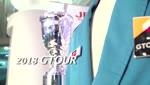 [예고] 2018 JDX GTOUR 2차 / 롯데렌터카 WGTOUR 2차