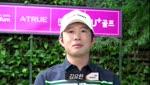 김요한의 How to Golf 드라이버 훅 방지법