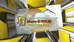 2012-13 Men's G투어 윈터 2차 FR (1~3)