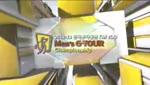 2012-13 GTOUR 챔피언십 FR