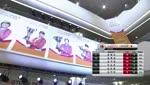 2016-17 롯데렌터카 WGTOUR 4차 대회 (3부)