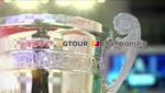2017 롯데렌터카 WGTOUR 챔피언십 대회 (1부)