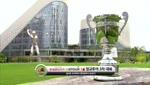 2017 롯데렌터카 WGTOUR 3차 대회 (2부)