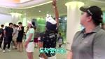 2017 롯데렌터카 WGTOUR 4차 대회 (1부)
