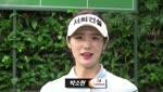 박소현의 How to Golf 슬라이스 구질 해결법