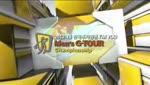 2012-13 GTOUR 챔피언십 하이라이트
