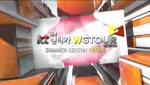 2013-14 kt 금호렌터카 WGTOUR Summer 1차전